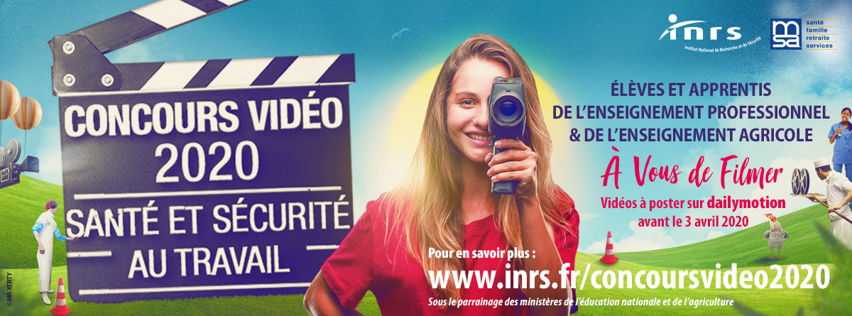 http://www.crcm-tl.fr/index.php/telecharger-documents/inrs/inrs-2019-2020/4152-inrs-concours-bandeau-web-video2020/file